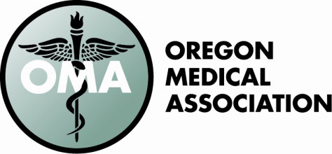 OMA – Oregon Medical Association